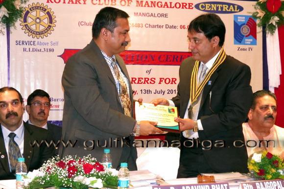 Rotary_Rajgopal_rai_2