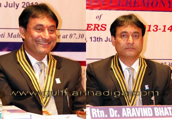 Rotary_Rajgopal_rai_3