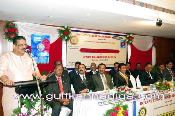 Rotary_Rajgopal_rai_5