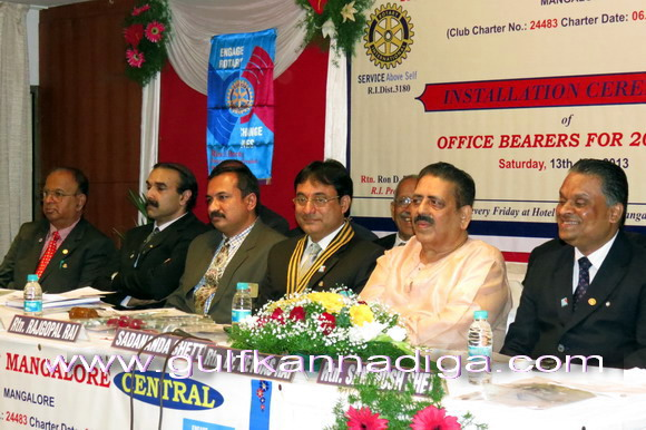 Rotary_Rajgopal_rai_6
