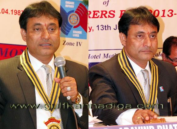 Rotary_Rajgopal_rai_7