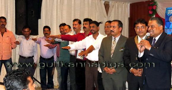 Rotary_Rajgopal_rai_9
