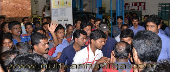 Toyota_employees_ strike_5