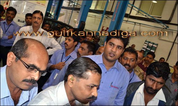Toyota_employees_ strike_7