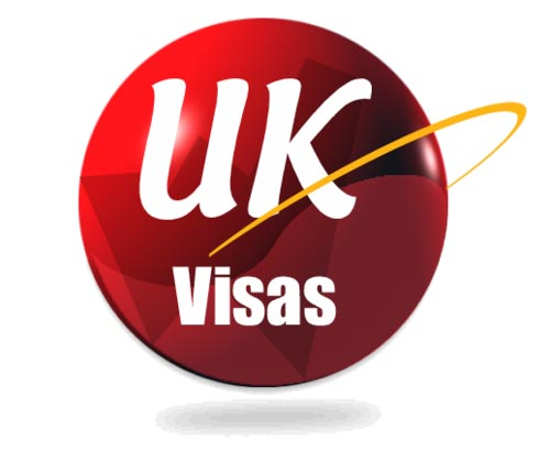 UK_Visa_Twitter