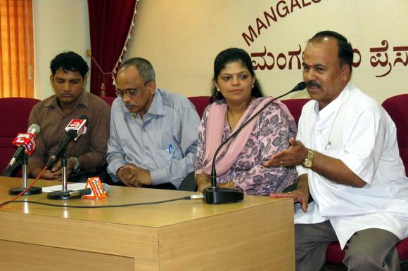 Yaksh manjusha press -2