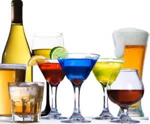 alcohol_drink_bad