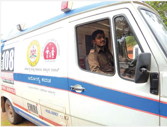 ambulance.j1