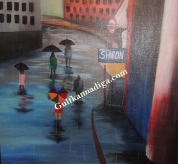 art-exhibition-28-kndpr-1213