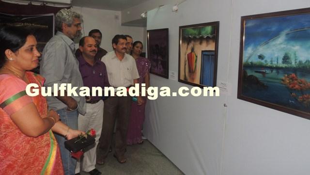 art-exhibition-28-kndpr-6