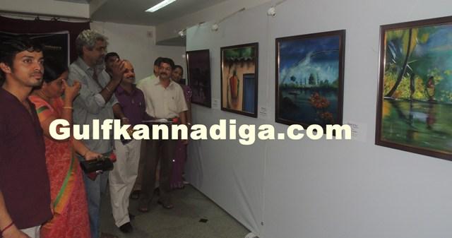 art-exhibition-28-kndpr-7