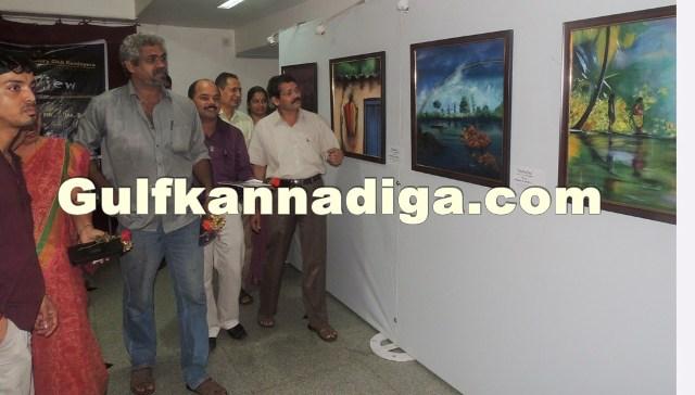 art-exhibition-28-kndpr-8