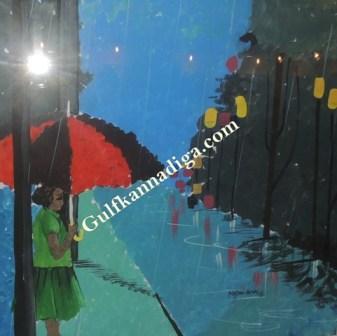 art-exhibition-28-kndpr-9