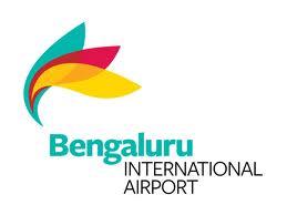 bangaloreairport