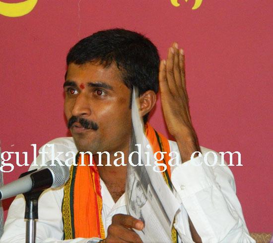 bhajarangadala_rape-case1