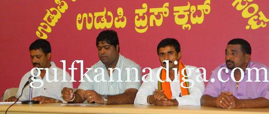 bhajarangadala_rape-case3
