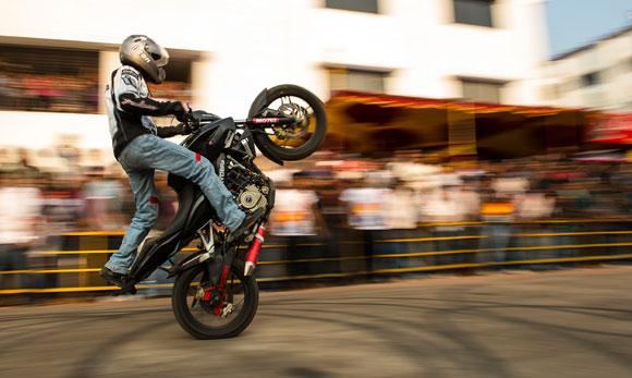 bike-Motostunt-Astro