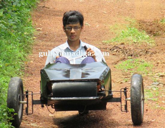 car_student2