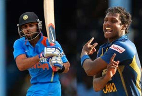 cricket-ind-sri-final-001