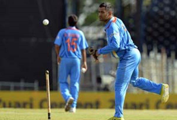 cricket-ind-sri-final-005