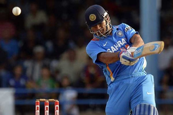 cricket-ind-sri-final-007