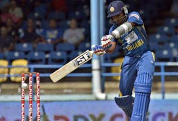 cricket-ind-sri-final-011