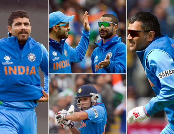 cricket-ind-sri-final-015