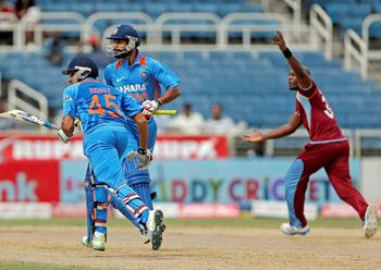 cricket-wi