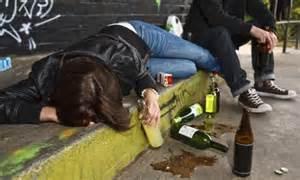 disadvantage_drinking_alcohol