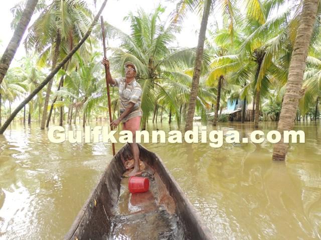 flood-problem-kundapur-2
