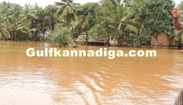 flood-problem-kundapur-6