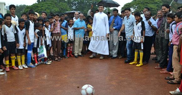 foot_ball_inugration_6