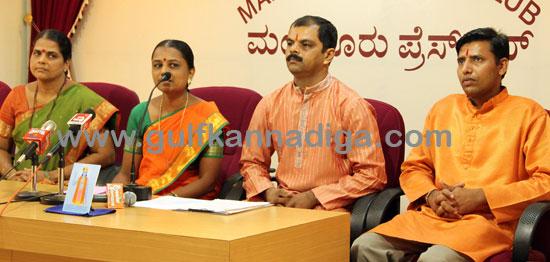 hindu_janajagruti_press