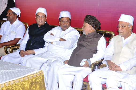 iftar_faciliated_function_pic-1