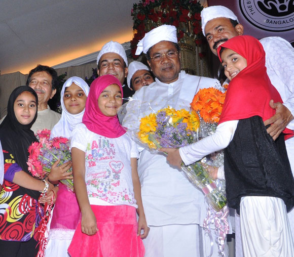 iftar_faciliated_function_pic2