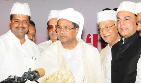 iftar_faciliated_function_pic6