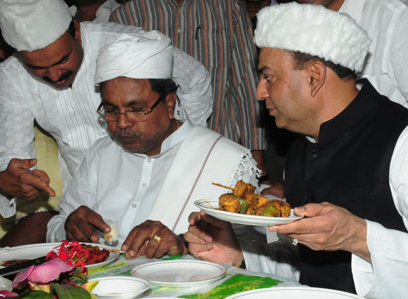 iftar_faciliated_function_pic7