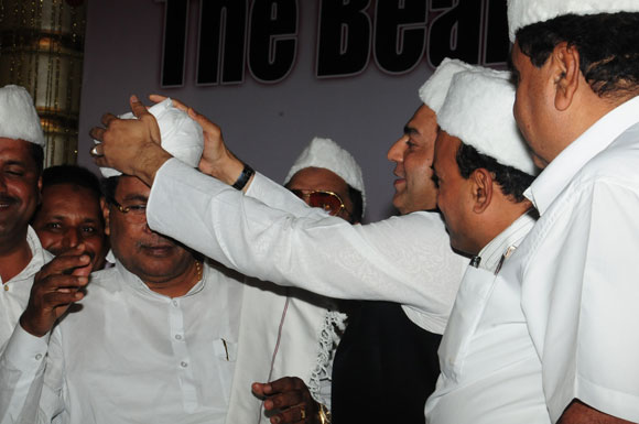 iftar_fecilated_function_pic-4