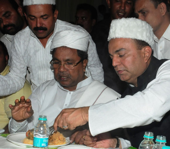 iftar_fecilated_function_pic8