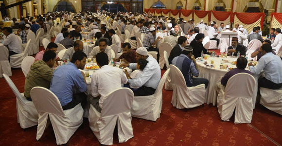 iftar_fecilated_function_pic9