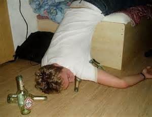 intoxicated_person_photo-1