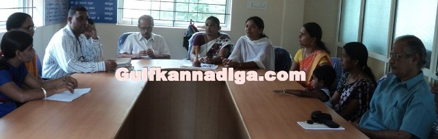 july-29-bharat-nirmaan-6