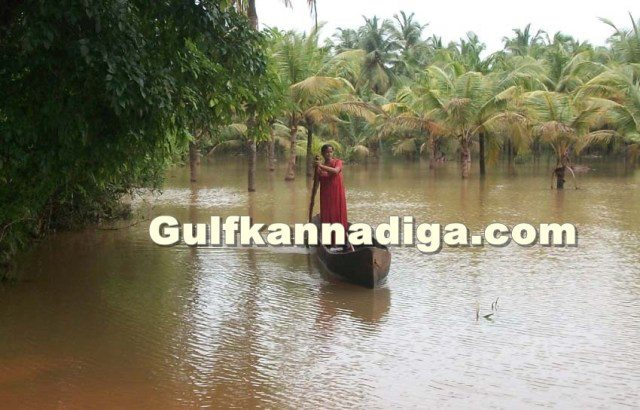 kundapur-rain