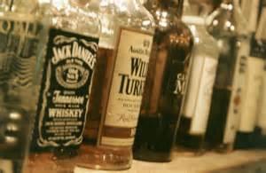 liquor_bottles_danger