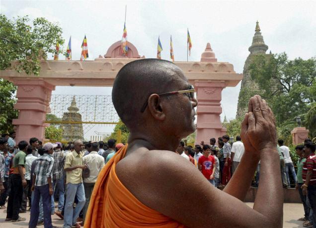 mahabodhi-blast-bodhgaya-bihar4