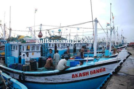 malpe_fishing2