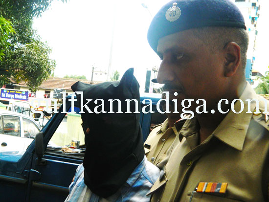 manipal-rape_anand1a