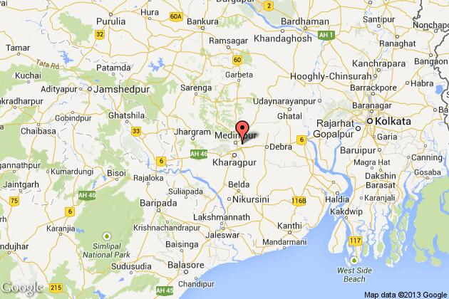 midnapore_map