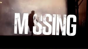 missing-poster