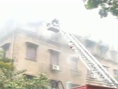 mumbai-fire-ballard